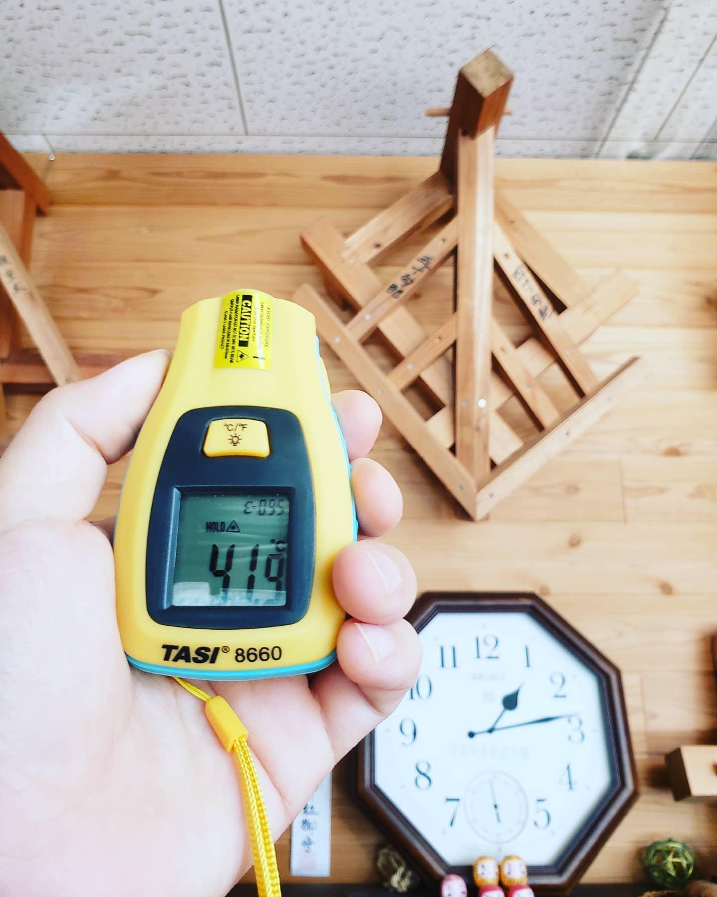 自宅新築工事日誌25 「大工が作る大工の家」